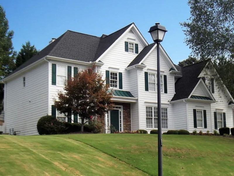 Emergency Roofing Service