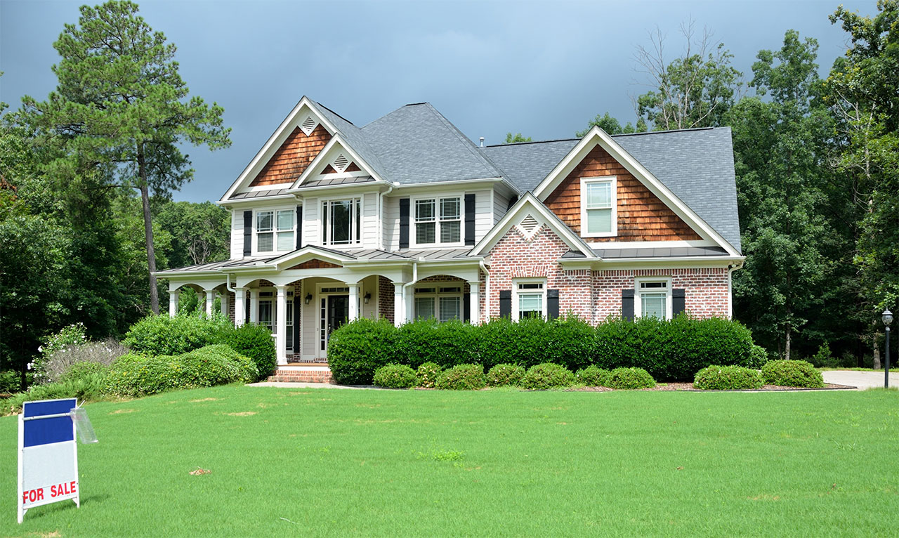 Tips For Boosting The Value Of Your Home Before Selling