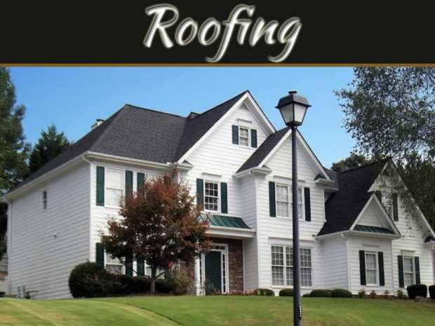 Tips To Help Homeowners Choose The Right Roofing Contractor!