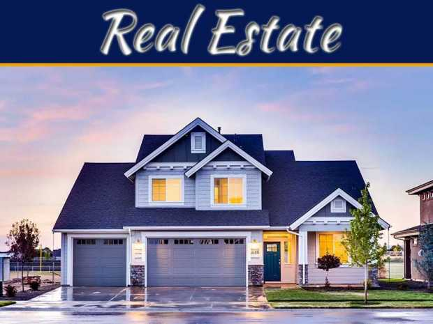 Top Neighborhoods In Apex Real Estate