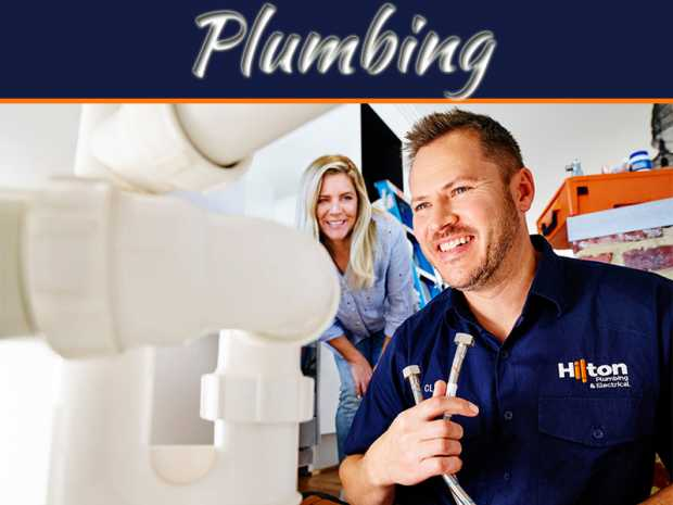 Why Good Plumbing Shouldn't Be Forgotten In Your Kitchen And Bathroom Renovations