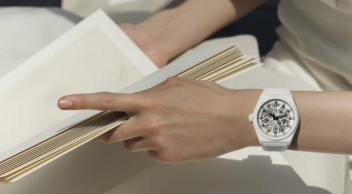 Women Watch Design