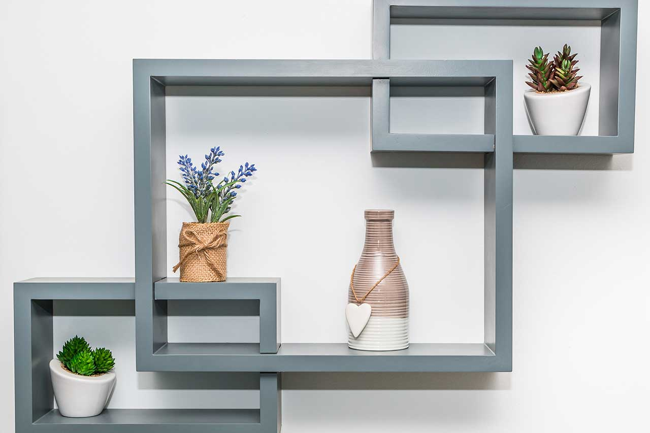 Shelf Designs You Should Copy For Your Next Home Project My Decorative