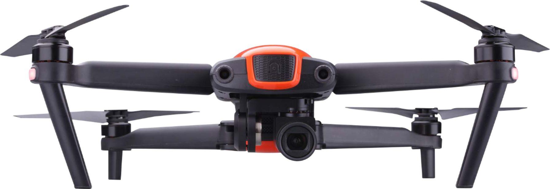 Autel Robotics - EVO 4K Drone