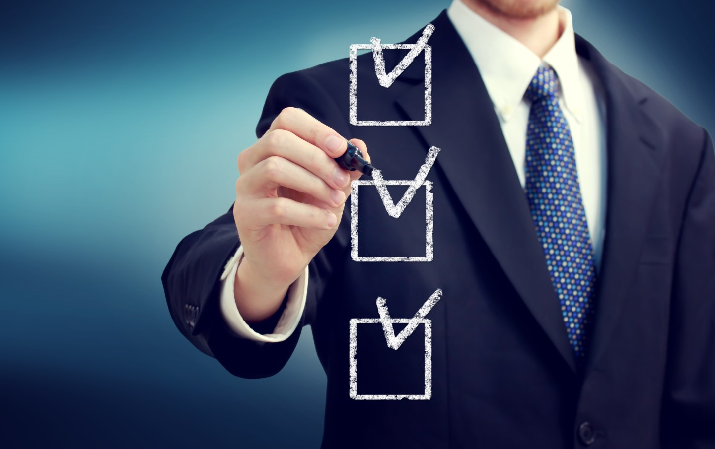 Effective Checklist For Moving Home