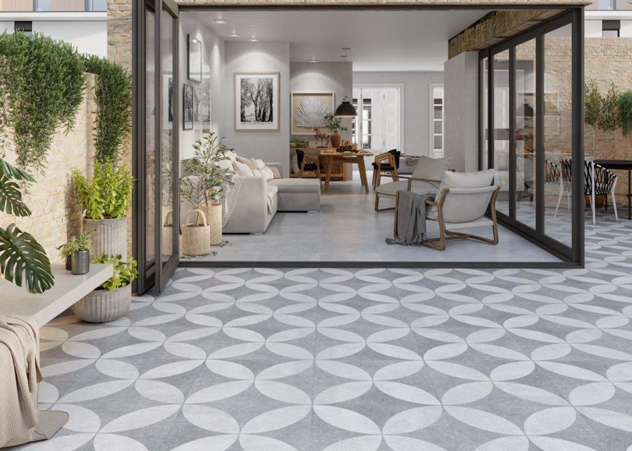 Choose The Right Tiles For You