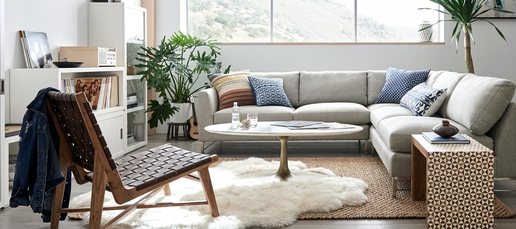 Best Lounge Furniture