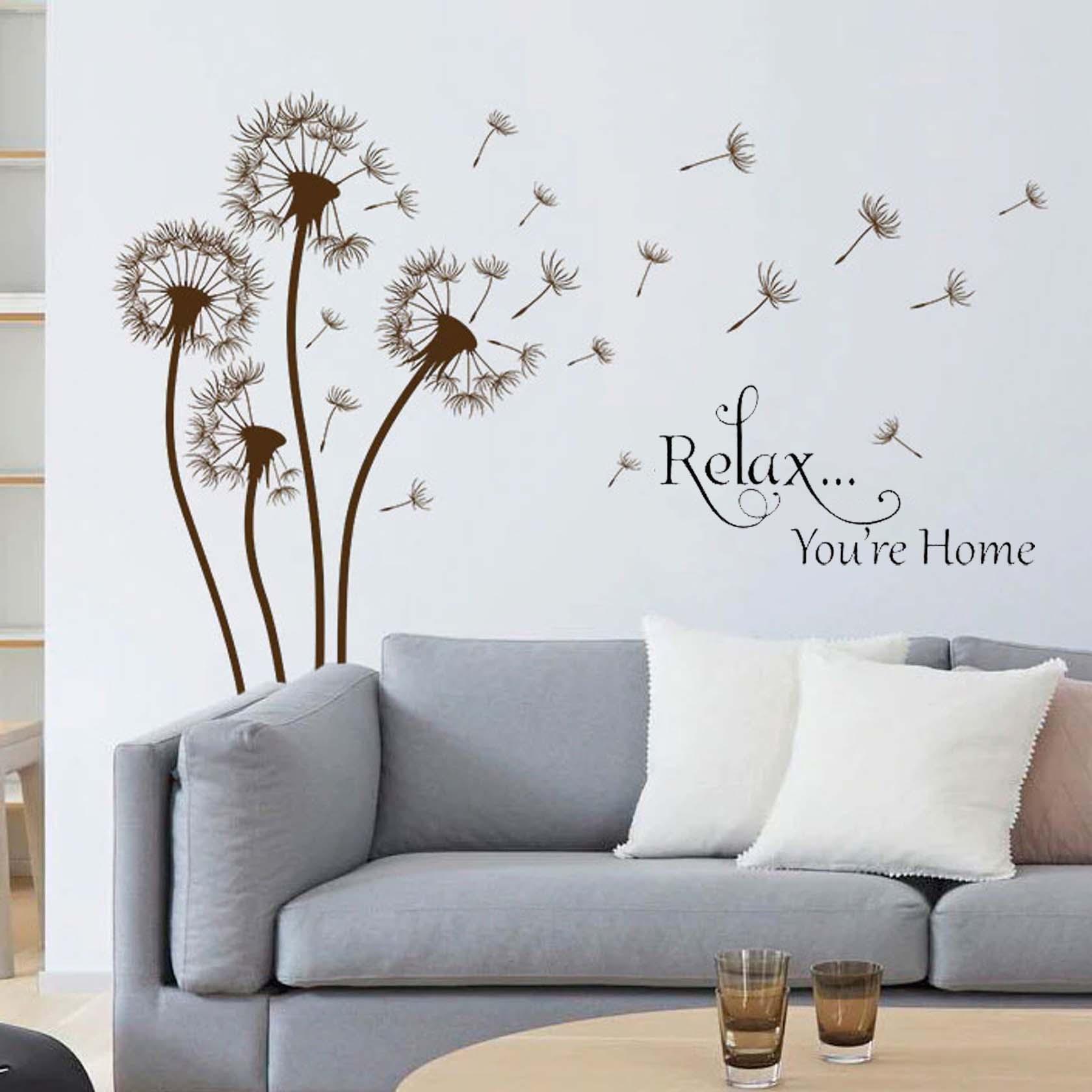 Mydecorative