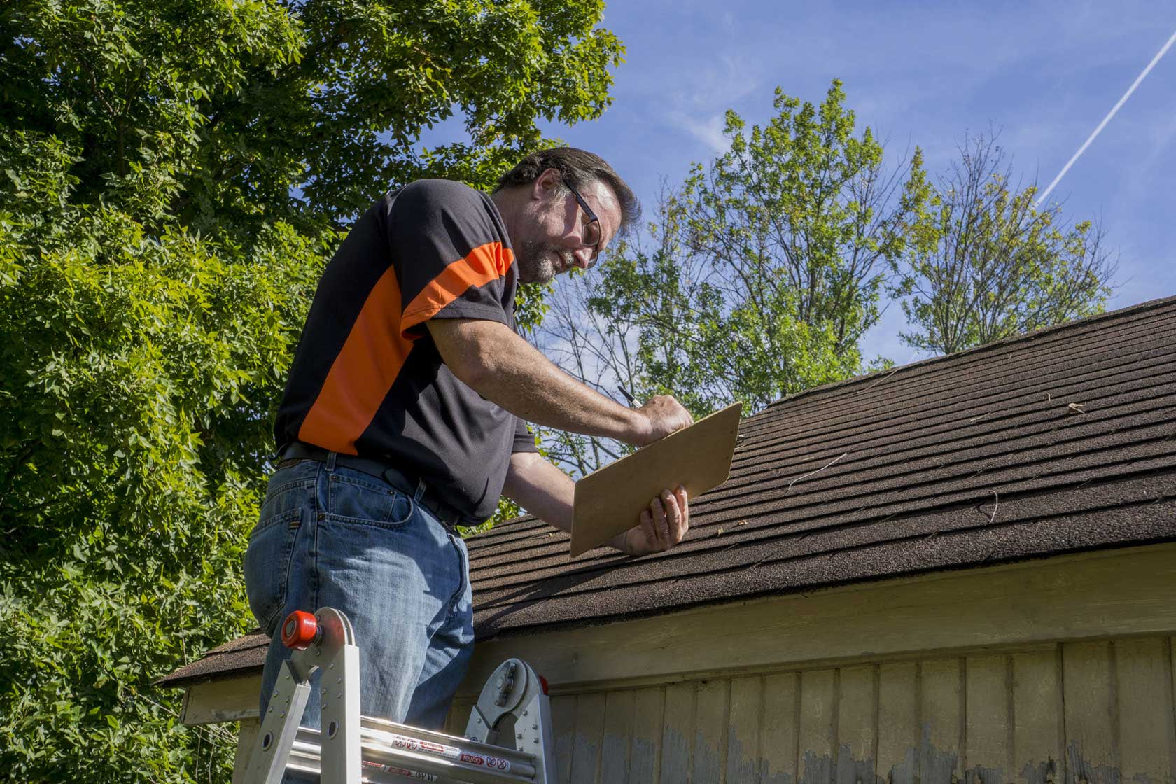 Consider The Lifespan Of Your Roof