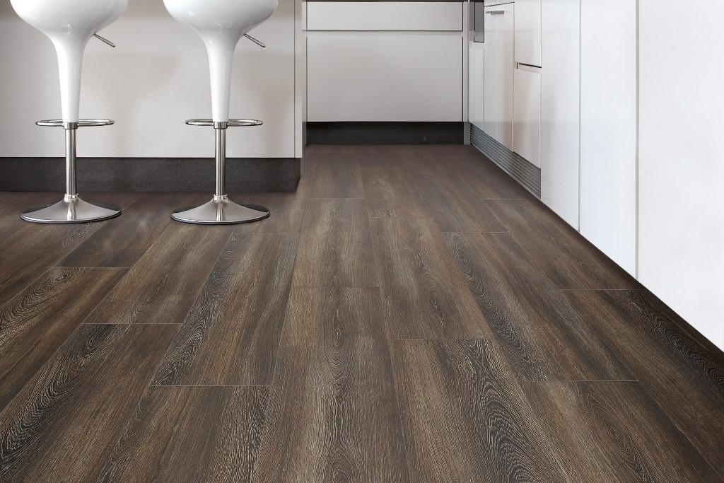 Timber Vinyl Flooring