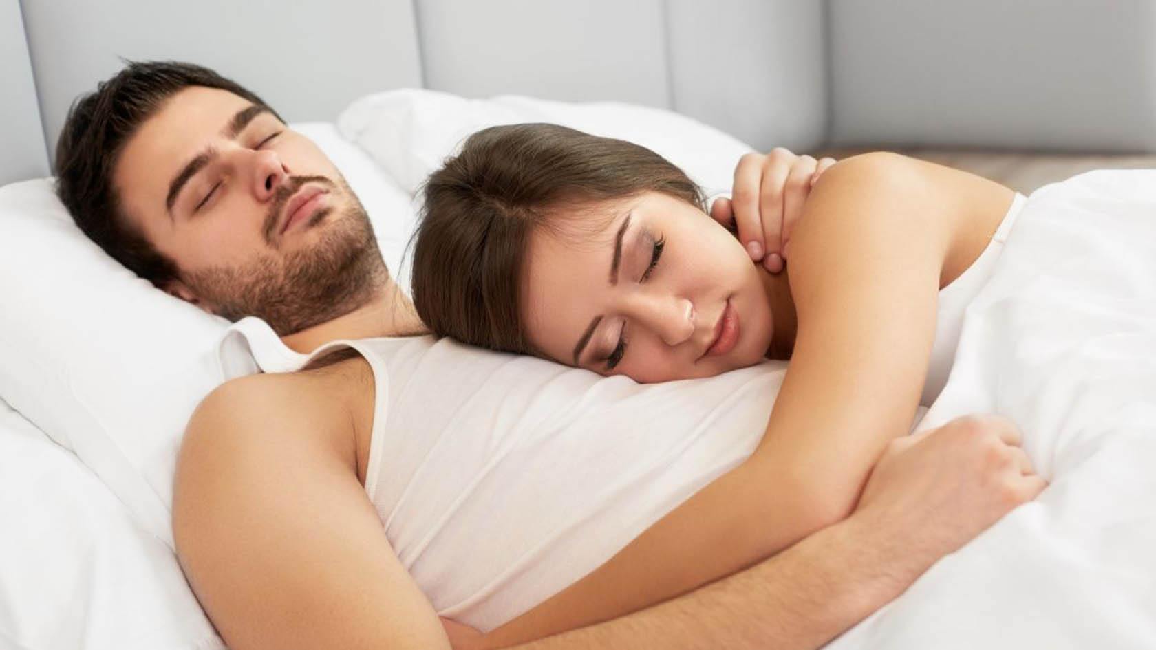 Best Mattress For Better Relationship