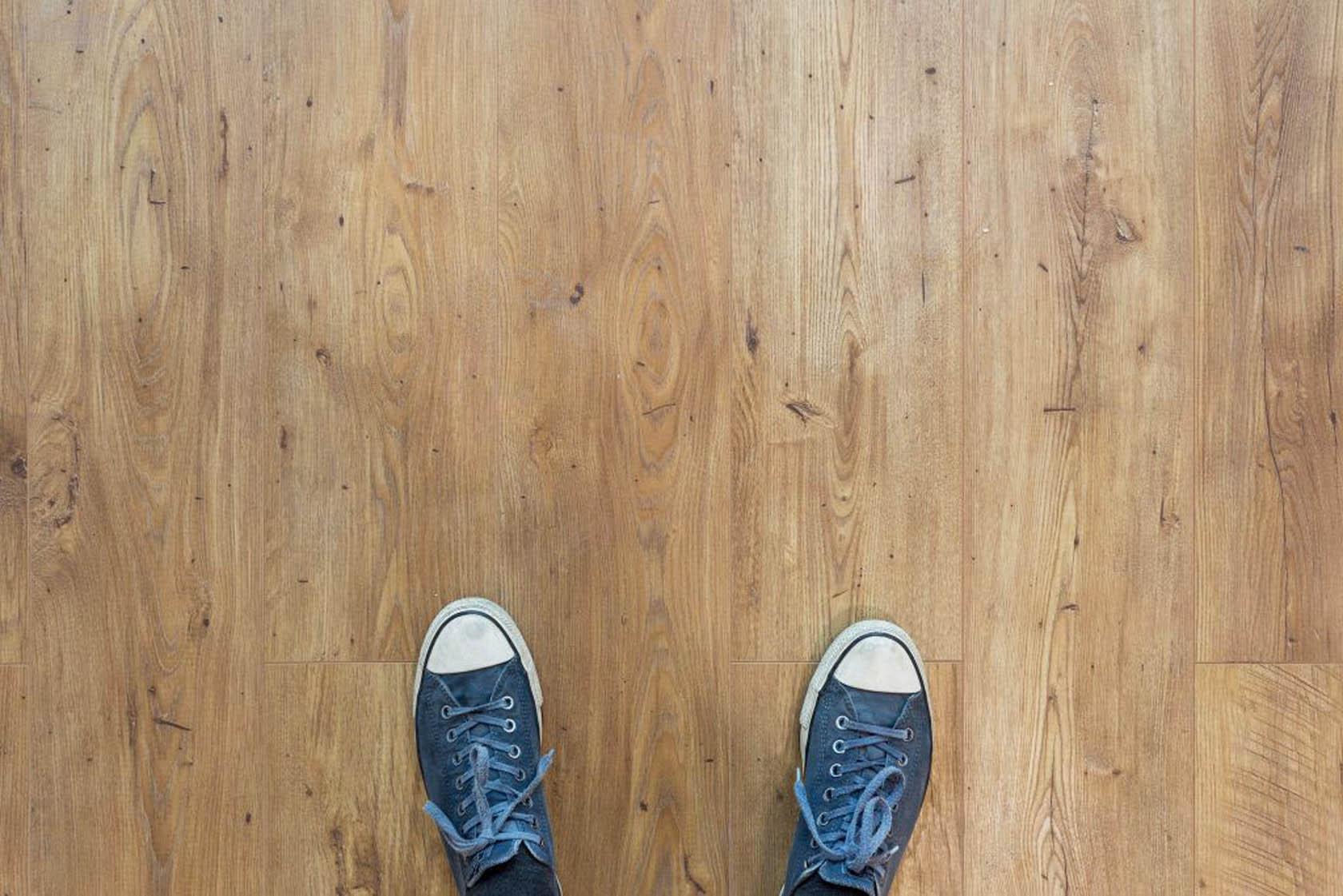 Restore Floors