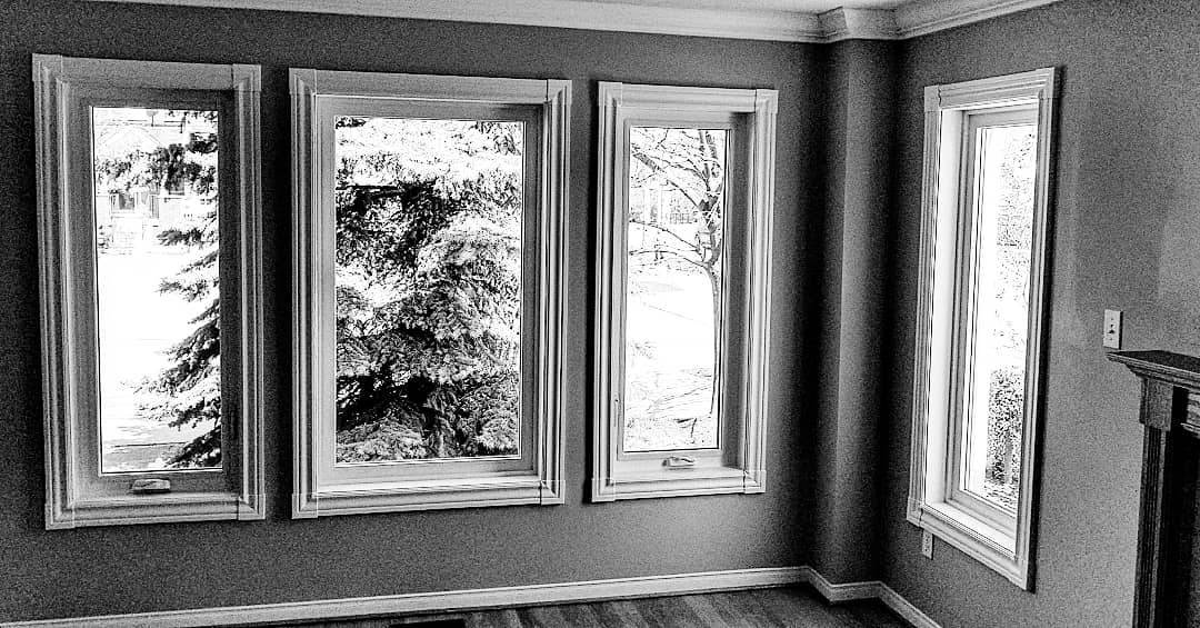 Windows And Doors In Toronto