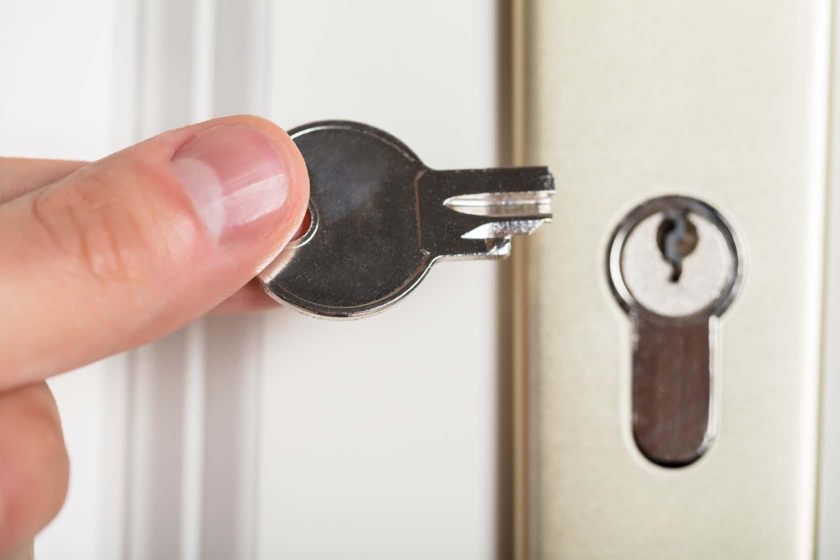Emergency Locksmith Service