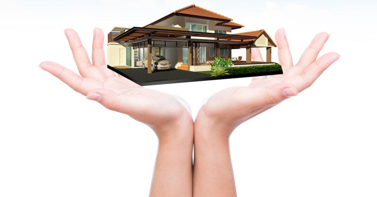 Real Estate Trust