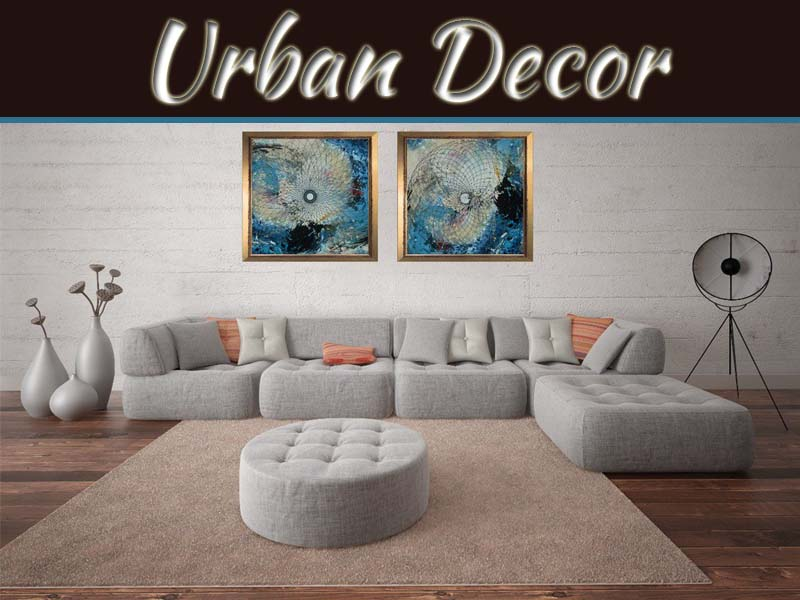 What Is The Importance Of Urban Modern Interior Design My Decorative