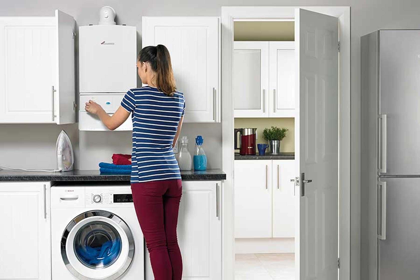 FAQs On Boilers