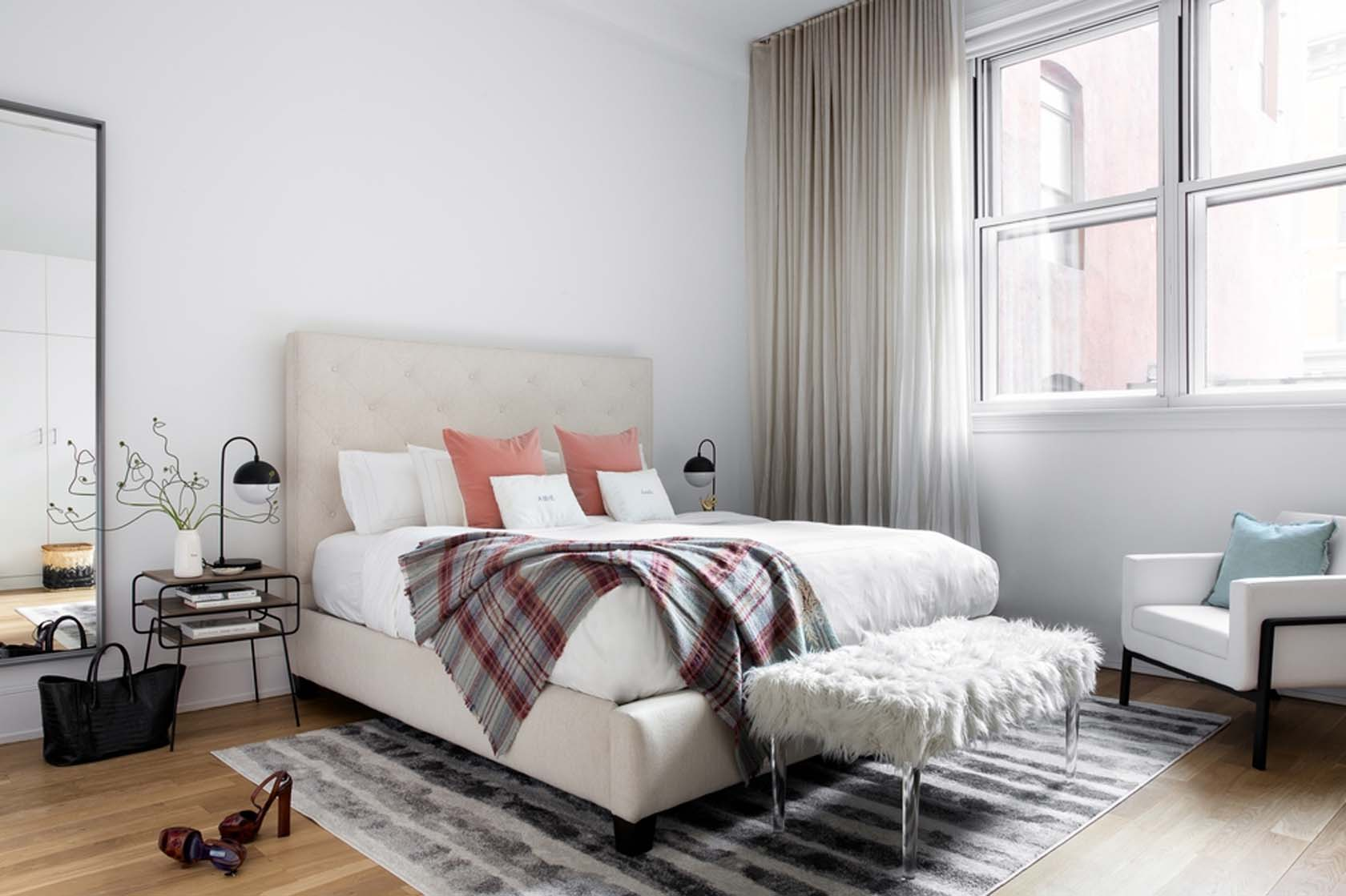 How To Redo Your Room On Budget?