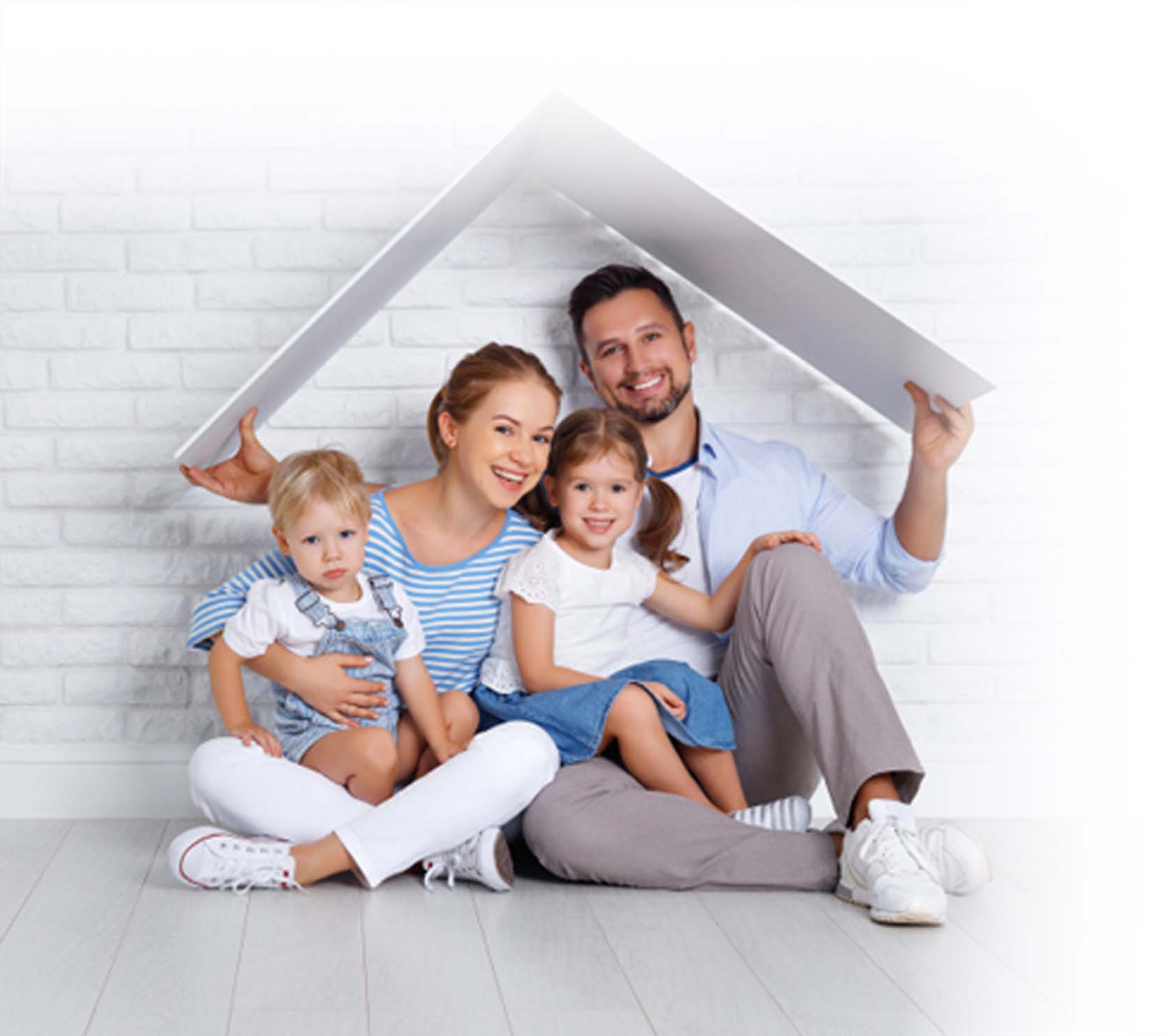 Safety Hazards In Your Home
