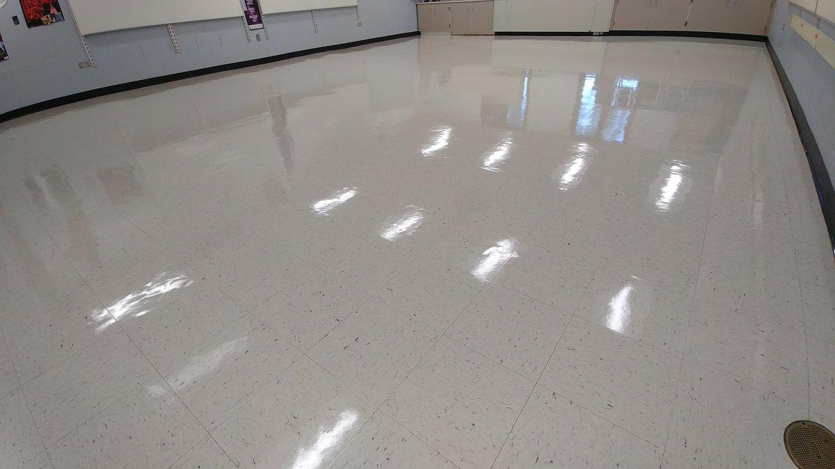 Best Wax For Tile Floor