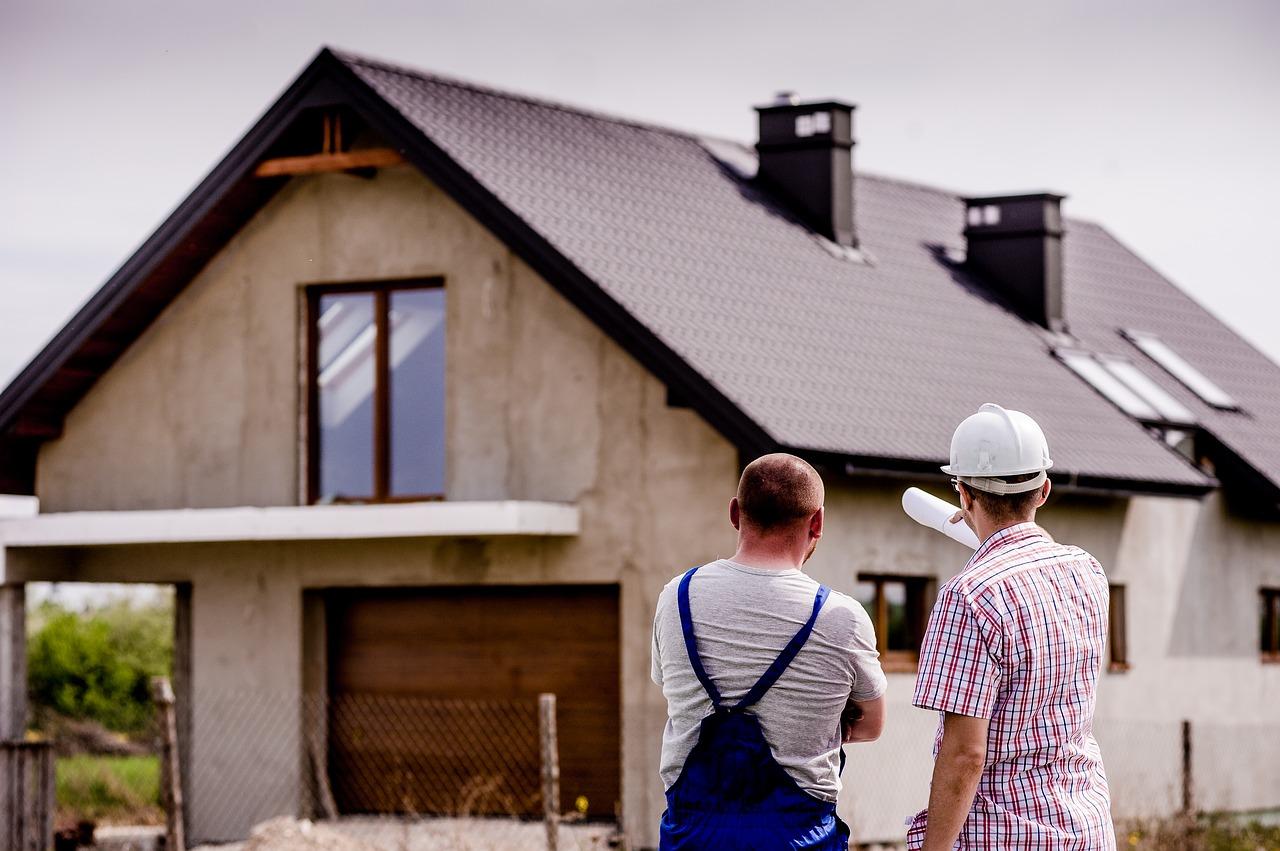 Roof Waterproofing Expert
