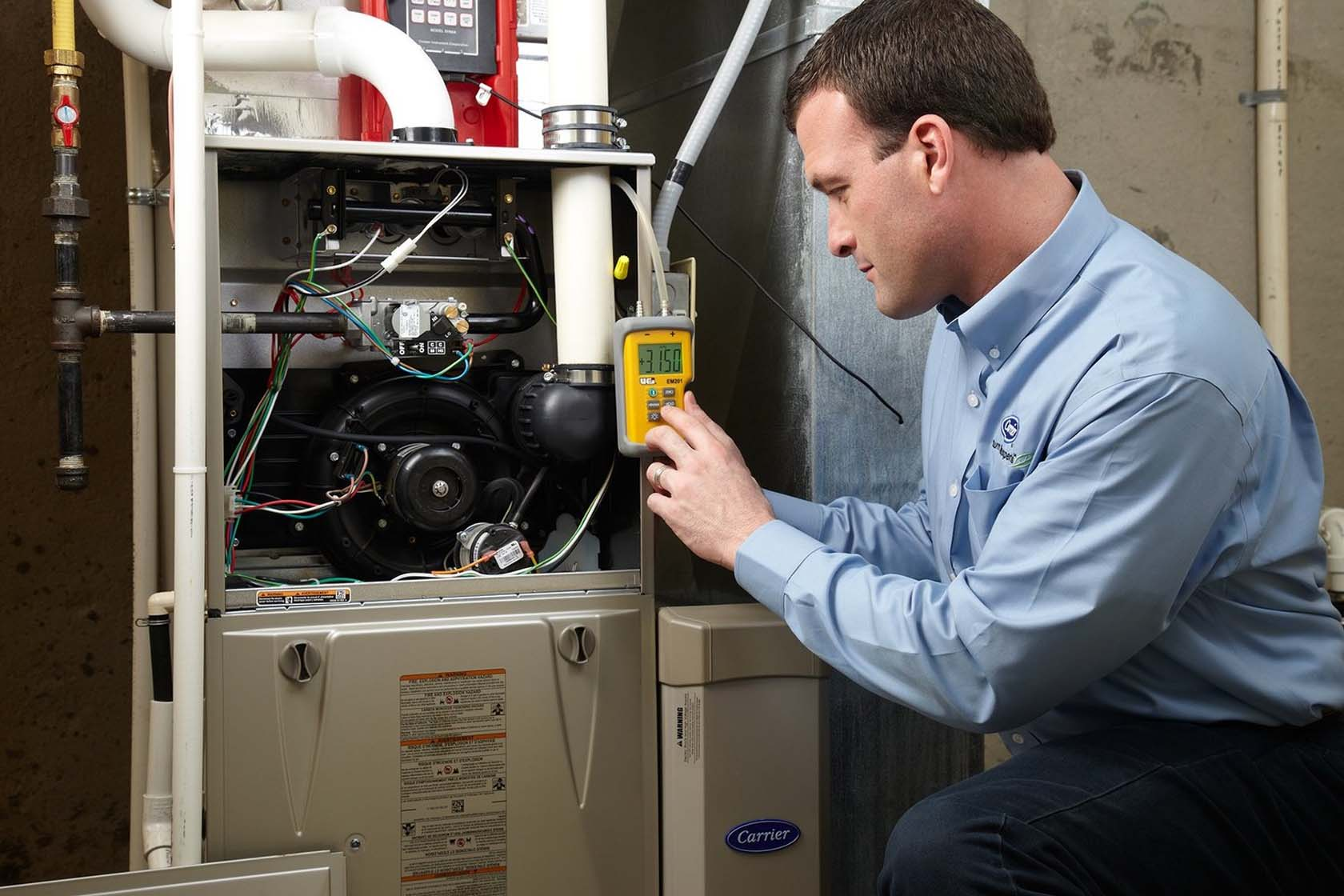 Tips To Maintain Your Furnace