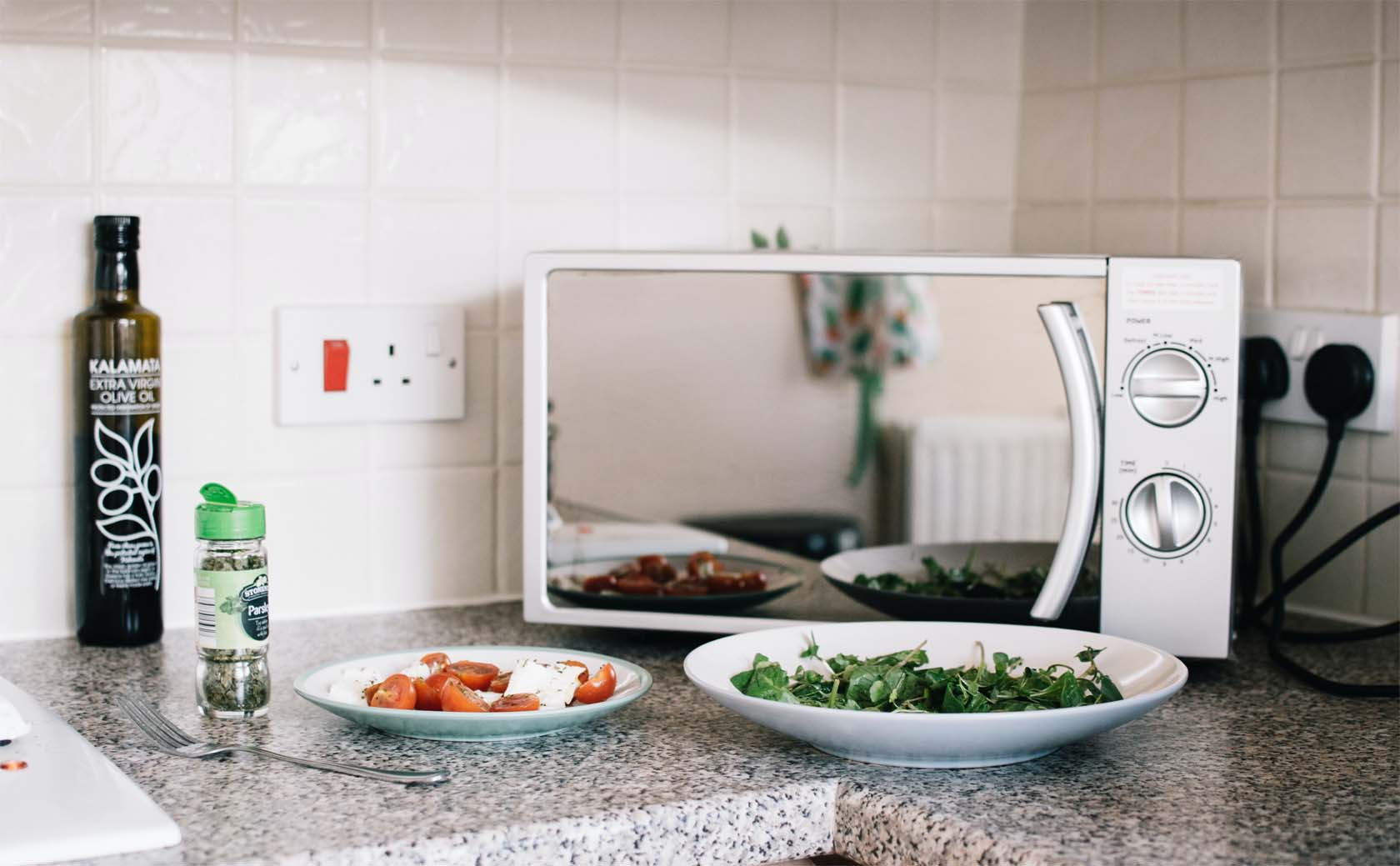 Mini Microwave Buying Guide