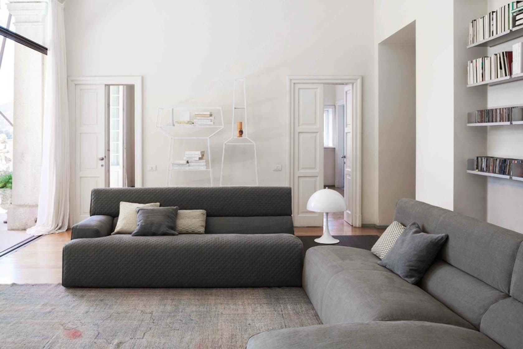 Perfect Sofa For Your Space