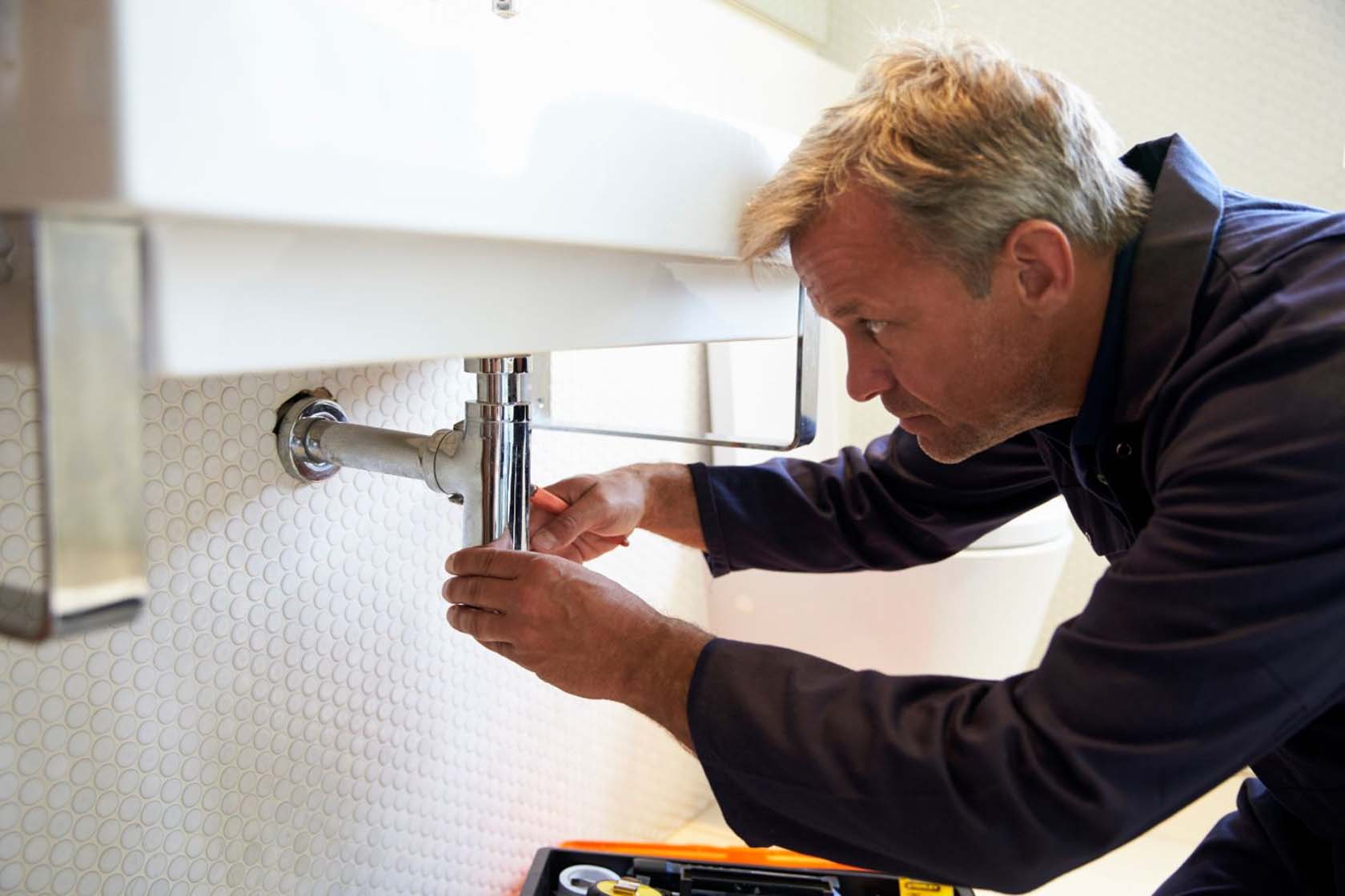 Heating And Plumbing Service Providers