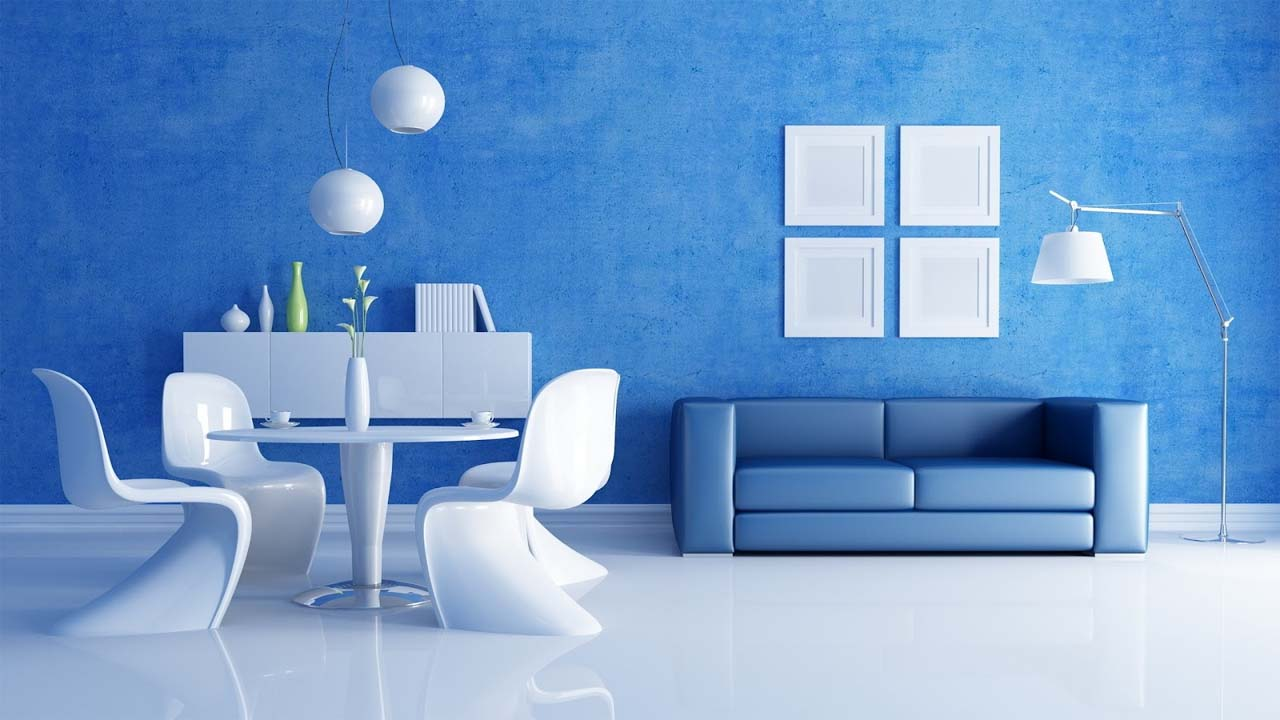 Best Furniture For Home