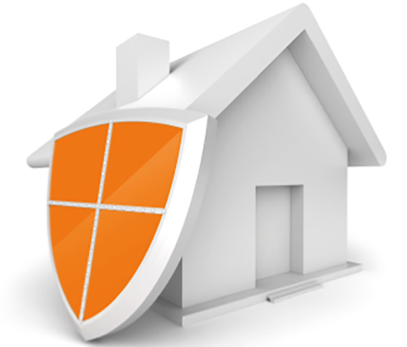 Probate Insurance