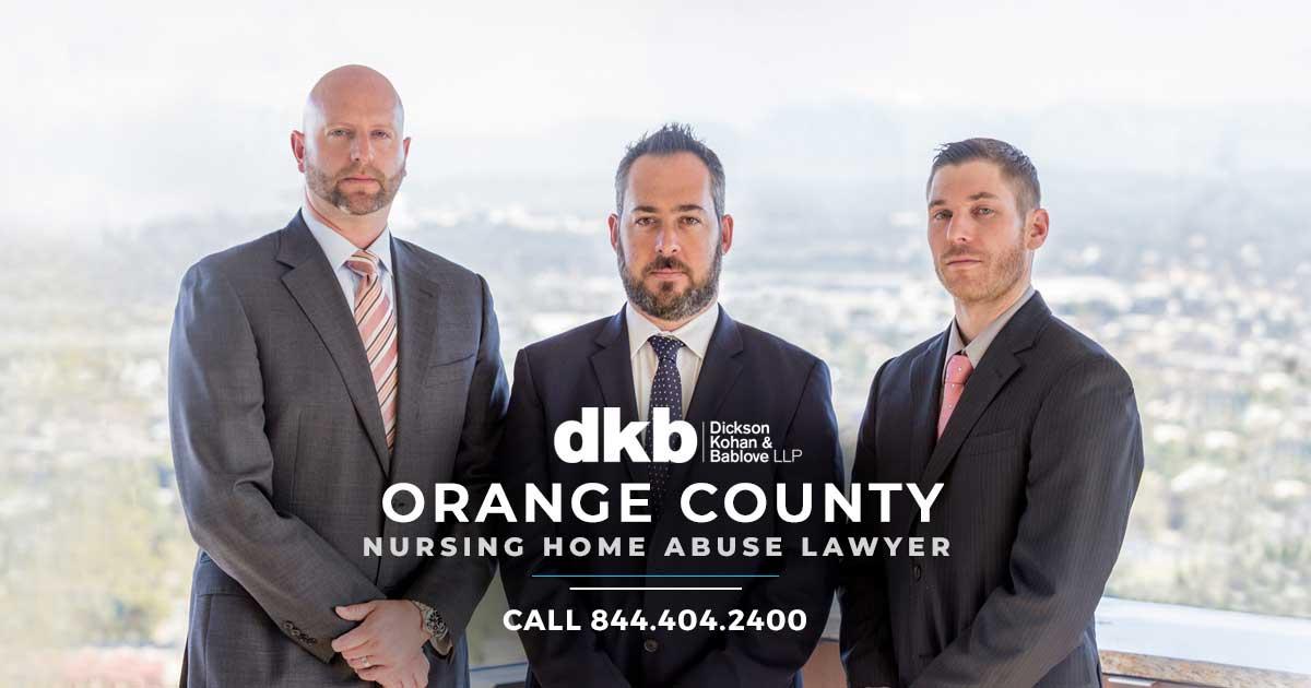 Furniture Injury Lawyers