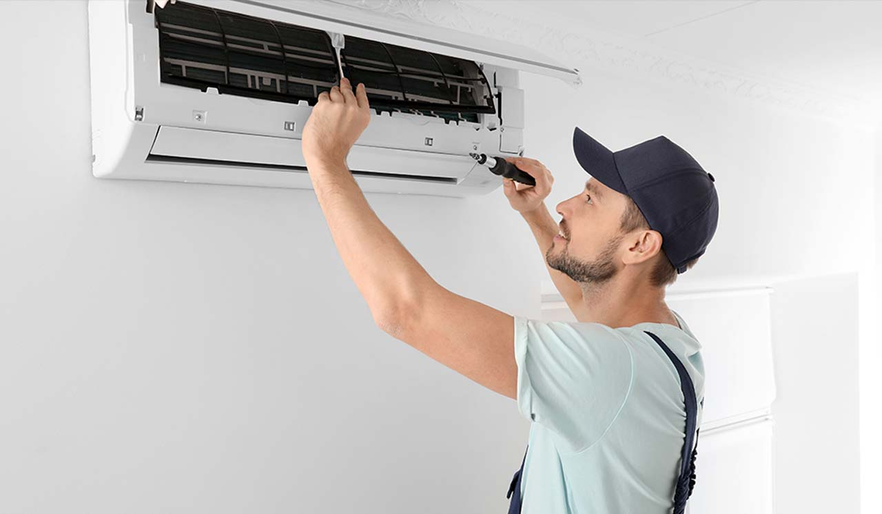 Reduce Your Home Cooling Costs