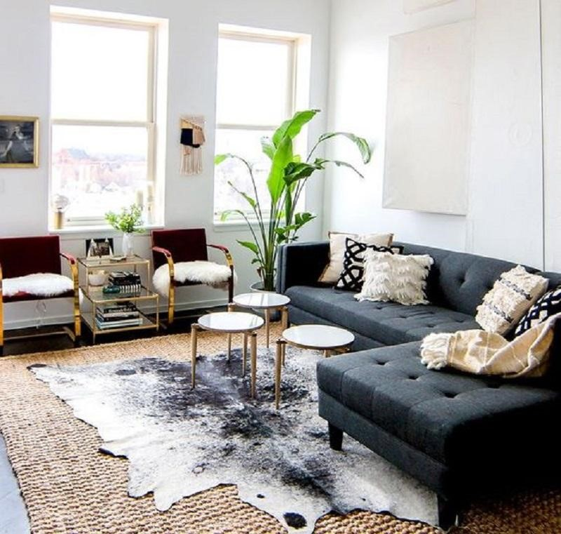 Stylish Furniture Pieces