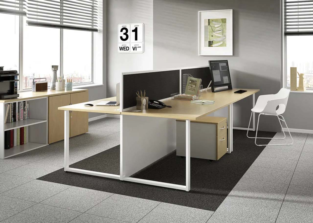 Best Office Desk