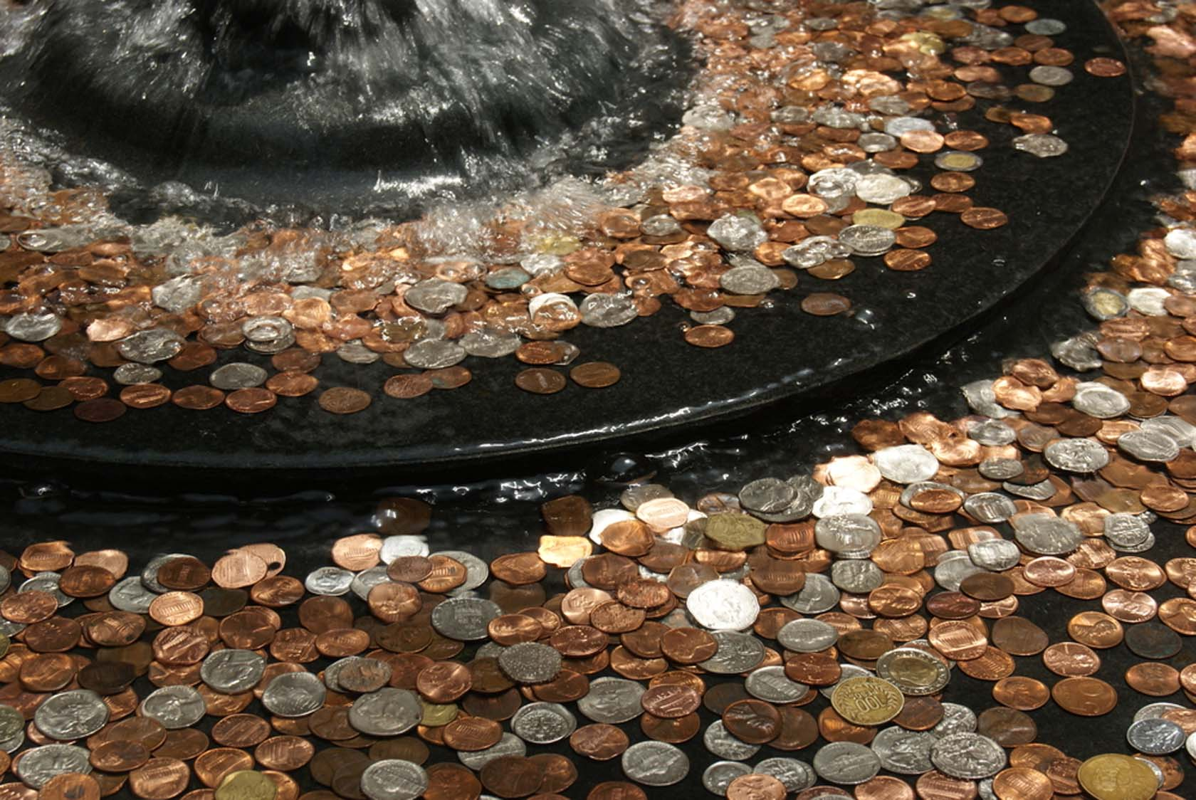 Importance Of Copper In Your Pool