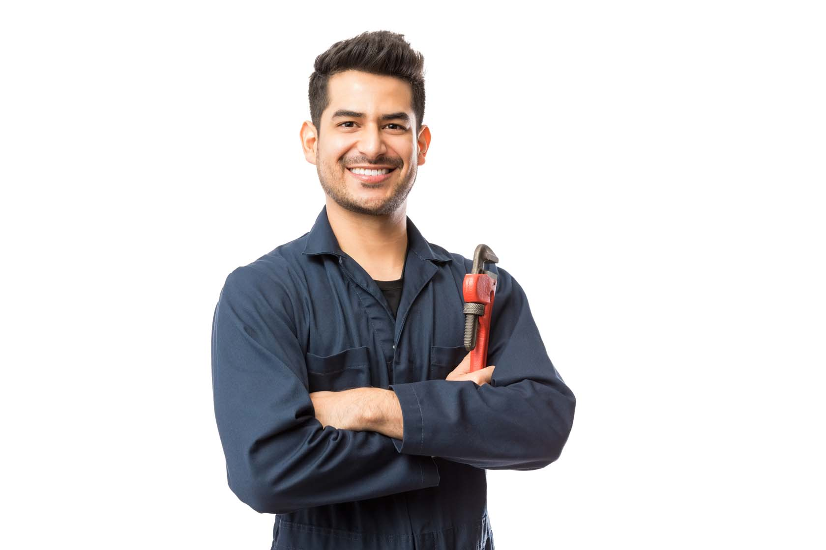 How To Find The Right Plumber