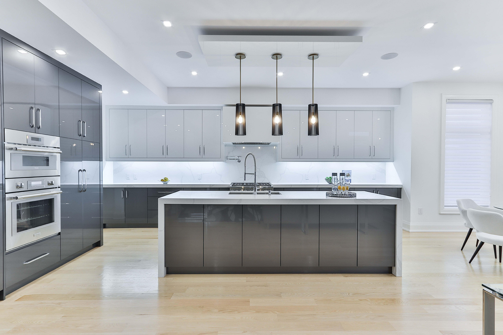 Budget-Friendly Kitchen Remodeling Ideas